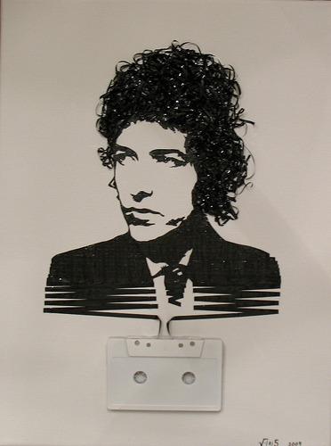 tape-10.jpg