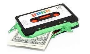 tape-17.jpg