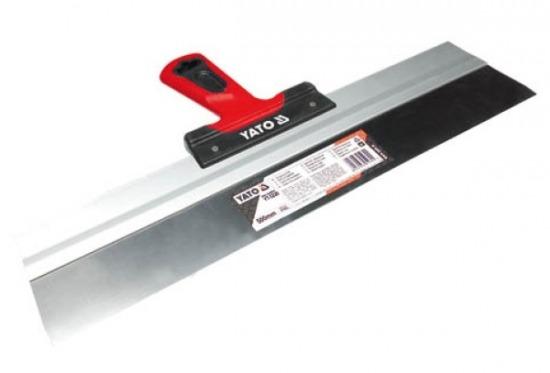 spatulya.jpg