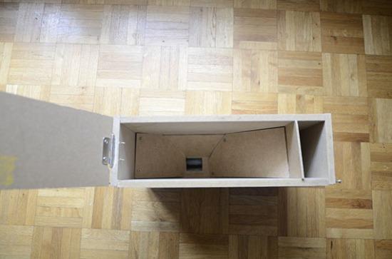 macskaeteto01 (1).jpg