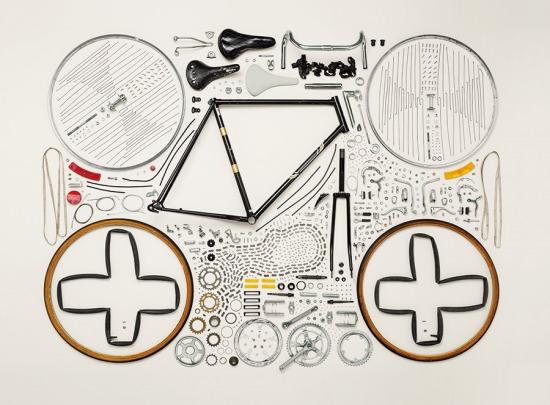 toddbike.jpg