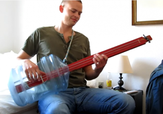water-bottle-acoustic-guitar.png