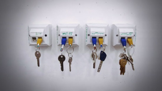 1230-diy-rj-45-key-rack.jpg