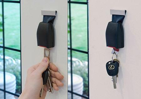 key_holders.jpg