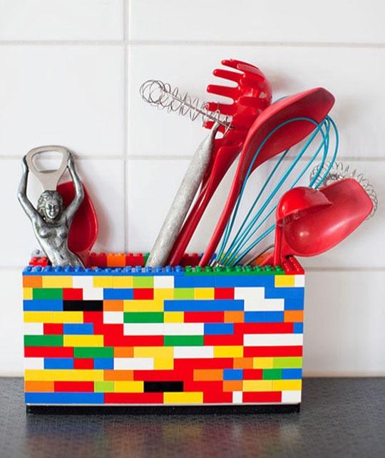 LEGO07.jpg