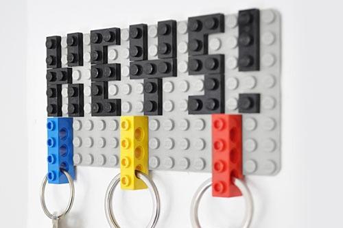 LEGO16.jpg