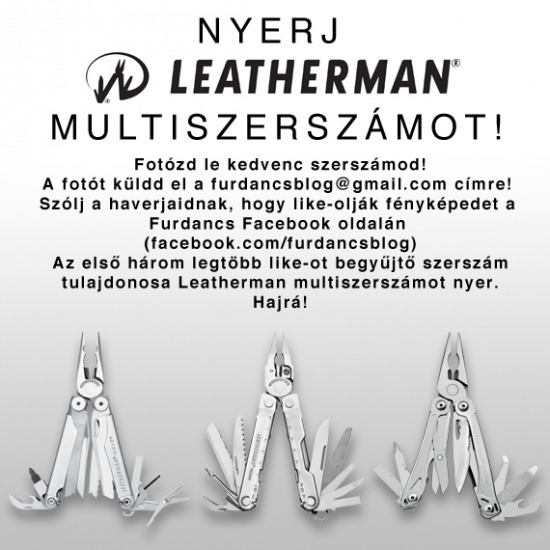leatherman jatek_j1.jpg
