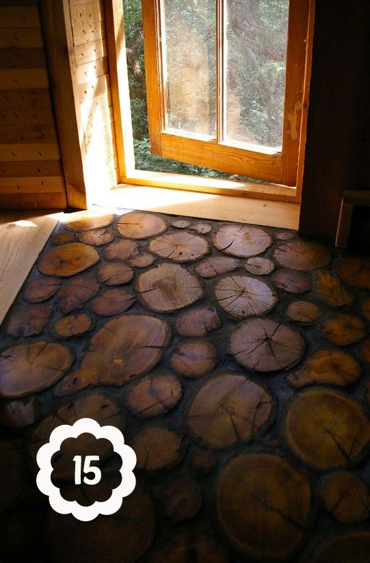 remarkable-floors-made-from-sliced-logs.jpg