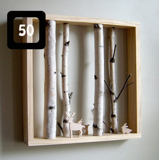create-a-sweet-diorama-using-tree-branches.jpg