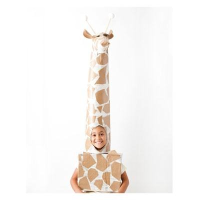giraffe-costume-1-l.jpg