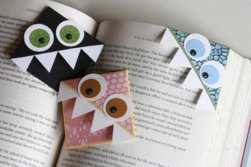 monster-corner-bookmark.jpg