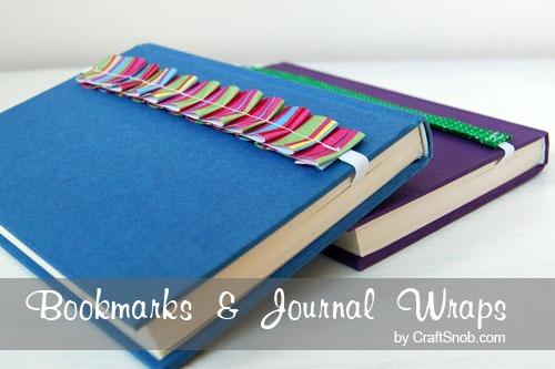 ribbon-bookmark-tutorial.jpg