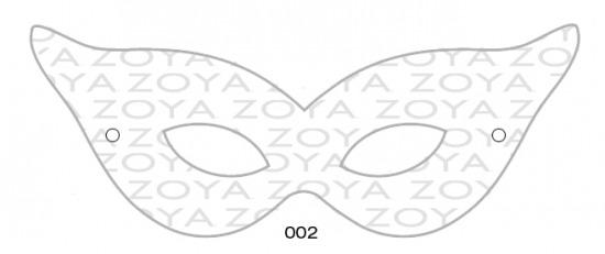 Zoya mask template 002_WEB.jpg