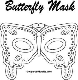 butterfly-mask2.jpg