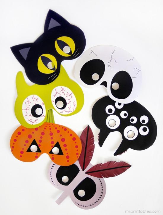 printable-halloween-masks.jpg