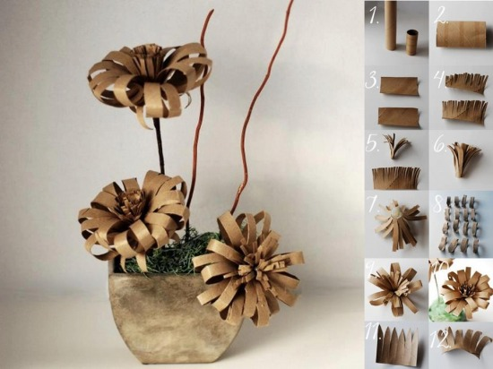 DIY-Toilet-Paper-Roll-Flower1.jpg