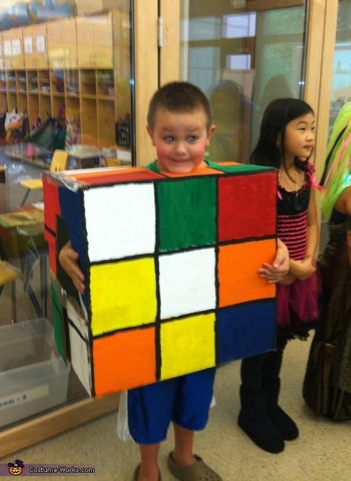 rubiks_cube2.jpg