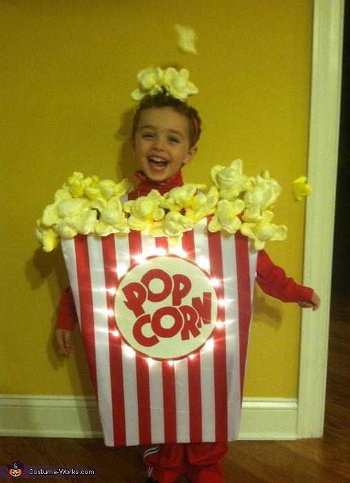 popcorn-costume.jpg