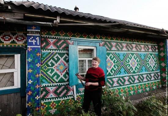 Olga-Kostina-house2-550x380.jpg