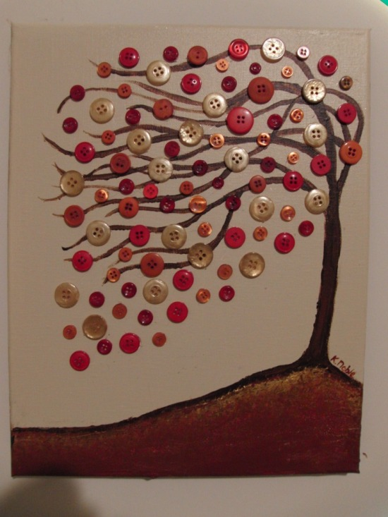 acrylic-tree-painting-ideasbutton-tree-acrylic-painting-by-kymtacullar-on-deviantart-8vespium.jpg