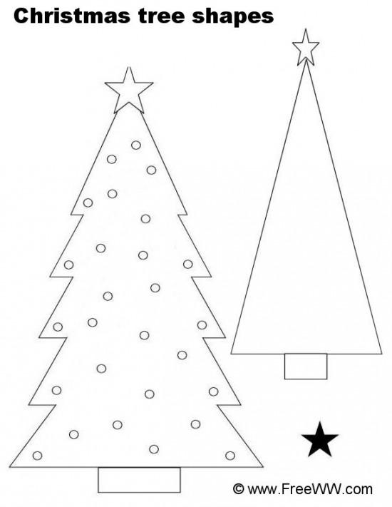 Christmastrees2.jpg