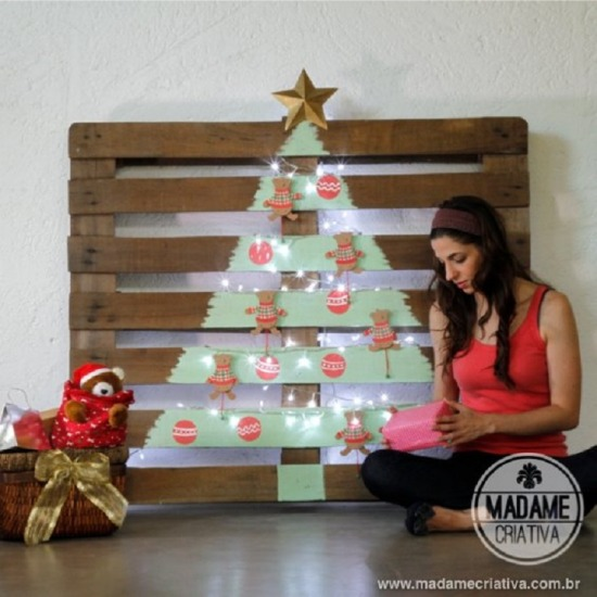 unusual-diy-christmas-tree_07.jpg