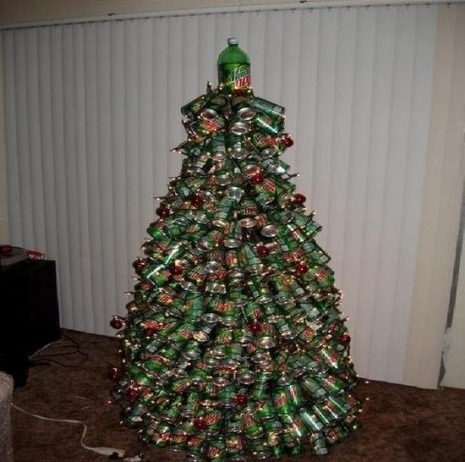 unusual-xmas-tree-11.jpg