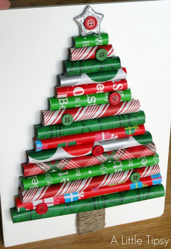 DIY-Wrapping-Paper-Christmas-Tree.jpeg