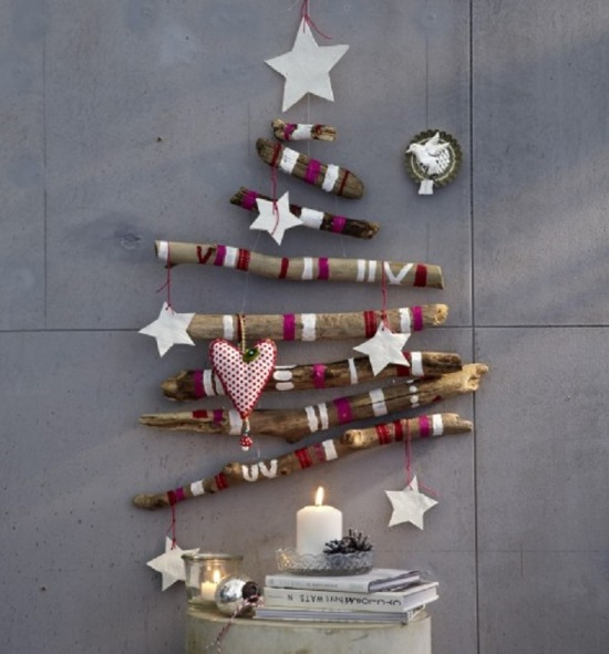 unusual-diy-christmas-tree_05.jpg