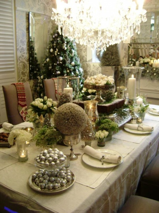 home-decor-table-display-in-christmas-bxmas-table-decorating-ideas-for-christmas.jpg