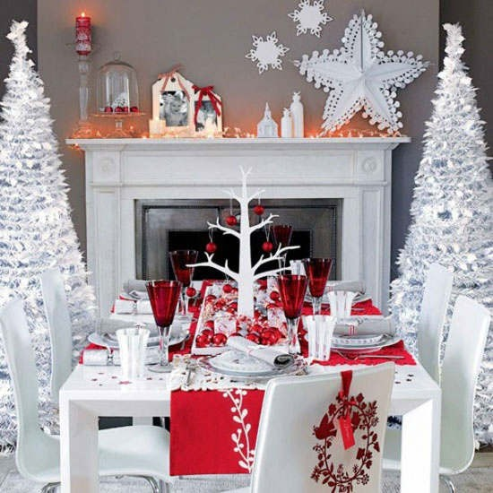 christmas-holiday-table-decorations-87.jpg