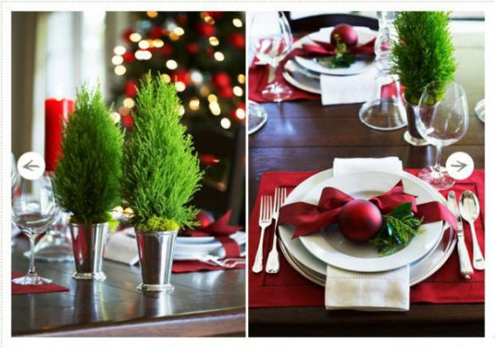 christmas-holiday-table-decorations-46.jpg