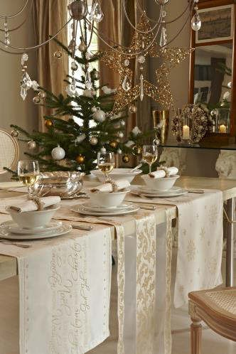 christmas-holiday-table-decorations-3.jpg