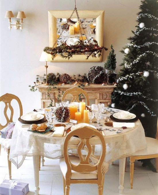 christmas-table-decor.jpg