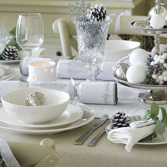 christmas-holiday-table-decorations-56.jpg