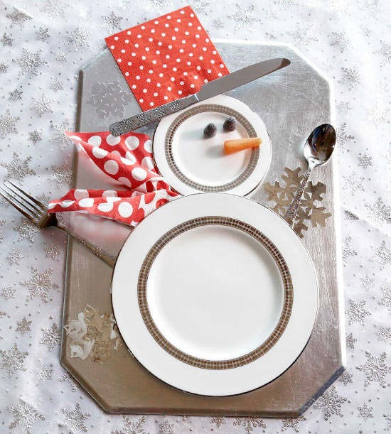christmas-holiday-table-decorations-93.jpg