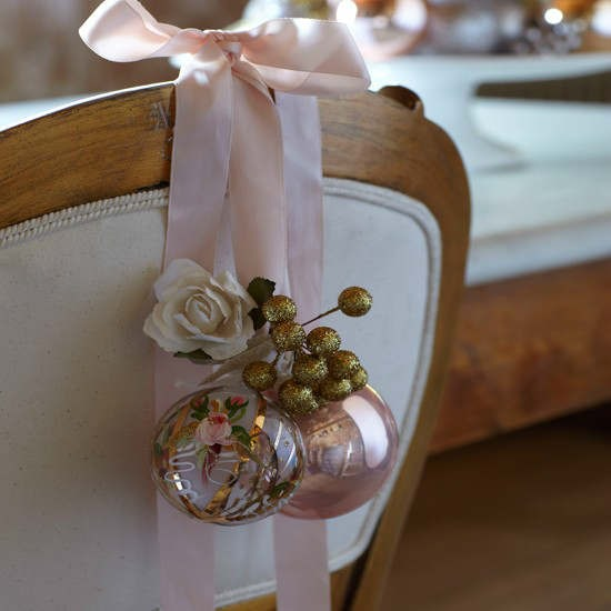 christmas-holiday-table-decorations-102.jpg