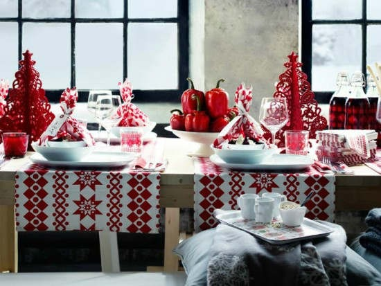 christmas-holiday-table-decorations-101.jpg