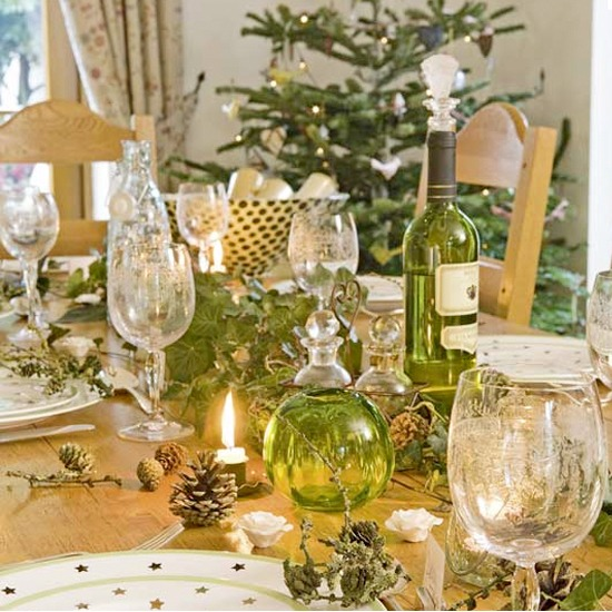 Christmas-table-Christmas-Advice-Home-for-Christams.co_.uk_.jpg