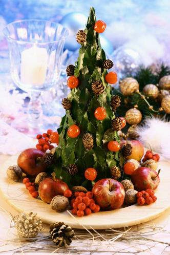 christmas-holiday-table-decorations-14.jpg
