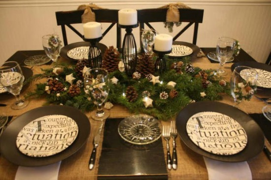 christmas-holiday-table-decorations-53.jpg