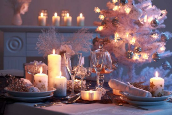 christmas-holiday-table-decorations-79.jpg