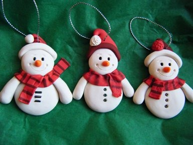 sculpey-clay-ornaments.jpg