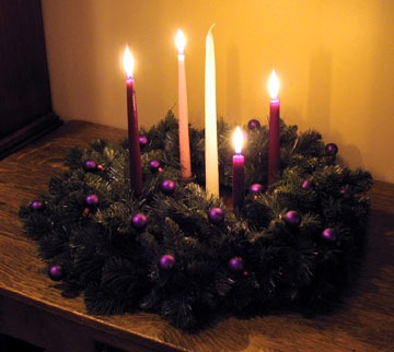 advent wreath (1).jpg