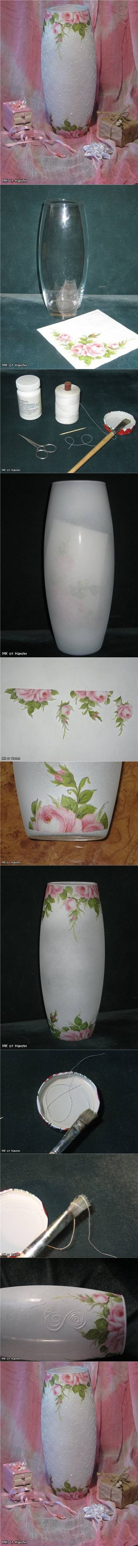 DIY-How-to-Paint-a-Glass-Jar.jpg