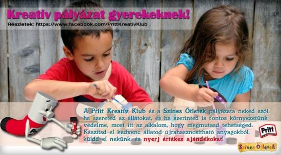 prittkk_banner_palyazat.jpg