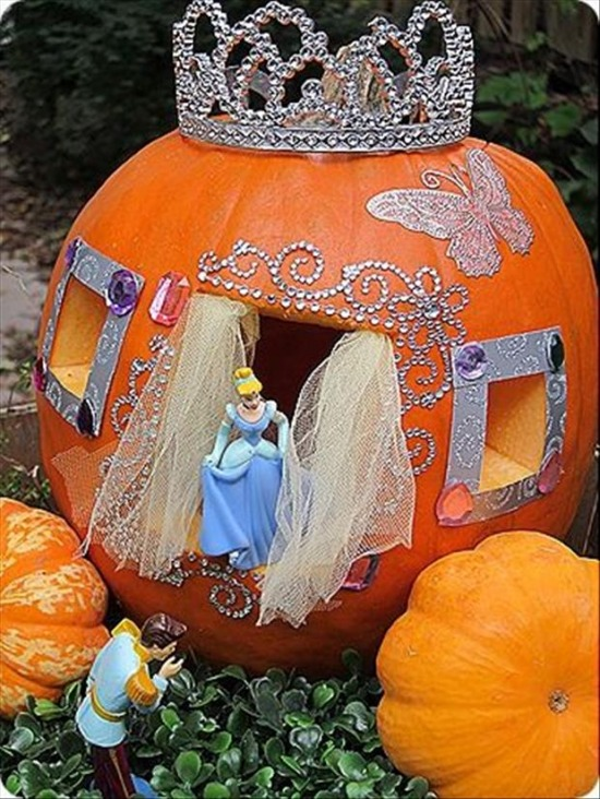 pumpkin-carving-ideas-10.jpg