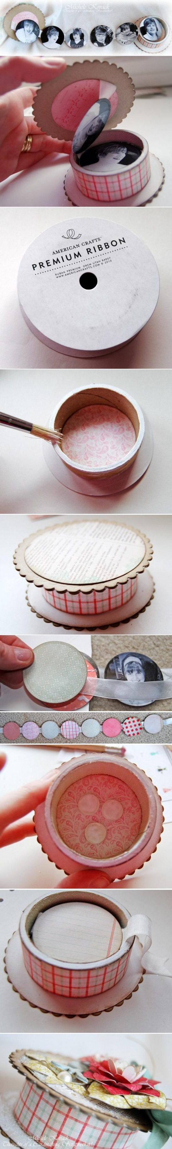 DIY-Creative-Photo-Album.jpg