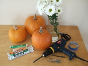 pumkin_supplies-300x225.jpg