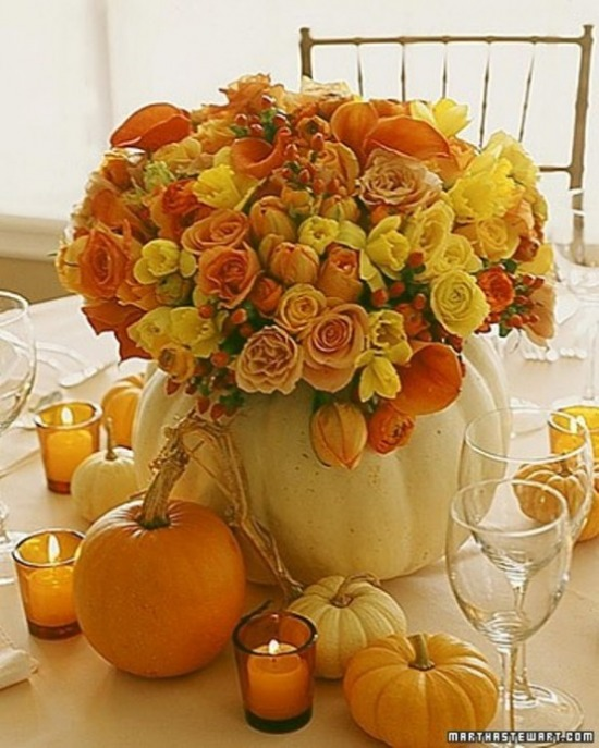 awesome-pumpkin-centerpieces-for-fall-and-halloween-table-9-554x692.jpg